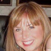 Rosemary Ratliff (rosiebud) - Profile | Pinterest