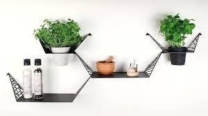 herb shelf shelves for the kitchen indoor herb garden outdoor herb garden shelves