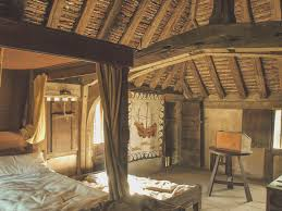 Bedroom: Medieval Bedroom Small Home Decoration Ideas Lovely On Design  Ideas Medieval Bedroom