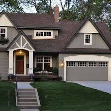 10 trendy exterior painting color
