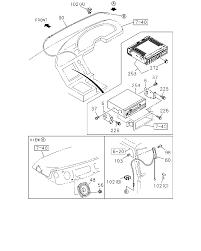 C e 11022 cyz rhd 06 8 chassis electrical heating