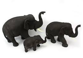 thai teak woodcarving elephant 09 thai teak woodcarving elephant 10 teak elephant hand carved