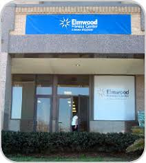 elmwood fitness center kenner is our newest facility located in the ochsner cal center kenner this smaller but convenient location provides the same