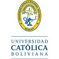 Усё пра каталіцтва па беларуску. Universidad Catolica Boliviana San Pablo Rankings Fees Courses Details Top Universities