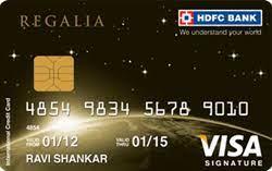 sbi credit card customer care hyderabad