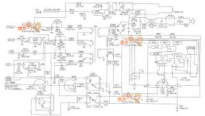 samsung wiring diagram samsung tv circuit diagram samsung image wiring samsung tv wiring diagram wiring diagram and schematic on
