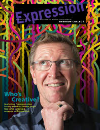expressionsummer2016 by emerson college issuu expressionwinter2016