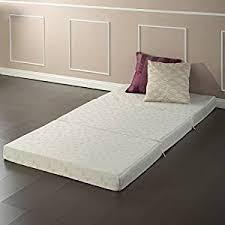 mattresses on the floor. Brilliant Floor Share  With Mattresses On The Floor P