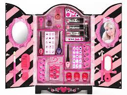 barbie fashion wardrobe ops