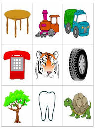 things that begin with the letter t 37 best t images on pinterest day care school and preschool