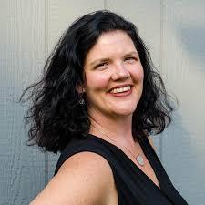 Rebecca Thal - Teach Better