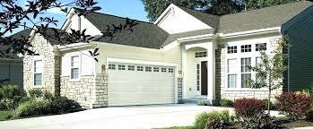 garage door repair palm springs garage door repair palm springs garage door service and repair in
