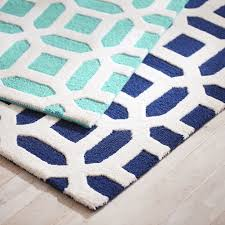peyton rug royal navy pb