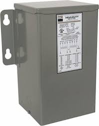sola hevi duty distribution automation transformers distributors sola hd general purpose ventilated automation transformers distributor automation hevi duty encapsulated transformers