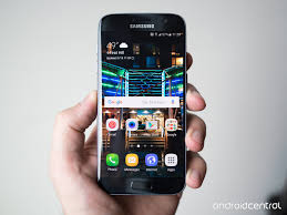 samsung galaxy phones. block unwanted calls on the galaxy s7 samsung phones e