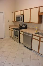 Contact Paper On Kitchen Cabinets Kitchen Cabinet Makeover With Contact Paper Design Porter