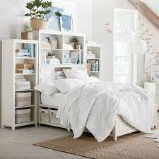 teen bedroom furniture. teen bedroom furniture e