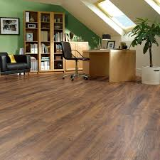home office flooring ideas. Office Flooring Ideas Heritage Oak Enchanting Home  Commercial