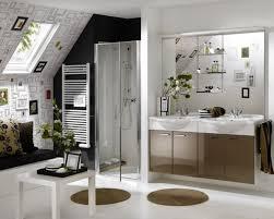 Bathroom:Multifunctional Oasis Spa Dryers Bathroom Idea Modern Spa Bathroom  Decor Ideas