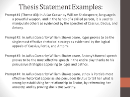 th grade english tuesday oct agenda assess student writing  prompt 1 theme 3 in julius caesar by william shakespeare