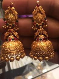 Buttalu Designs Gold Pin By Premraj Shantilal Jain Jewellers On Premraj Shantilal