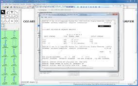 Winsim Design Ii Download Winsim Design Ii V15 15 With Crack And Direct Link