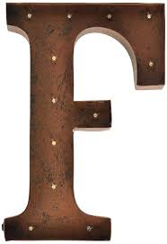 Wall Ideas : Large Metal Letters Wall Art Uk Vintage Metal With Regard To  Decorative Metal