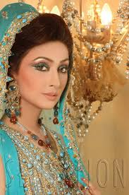 beautiful stani ayesha khan