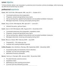 how to set out a resumes how to fill out work experience on a resume winning resume setup