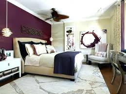 romantic master bedroom decorating ideas pictures. Romantic Master Bedroom Ideas Home Purple  Designs . Decorating Pictures