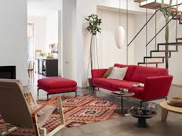 akari furniture. Akari 23A Furniture A