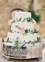 The Solvang Bakery One Of The Best Wedding Cakes Providers In Santa