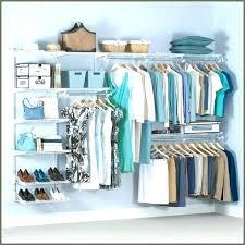closet organizer systems. Closet System Lowes Storage Units Wire Organizer Systems Bedroom Furniture Ideas Canada