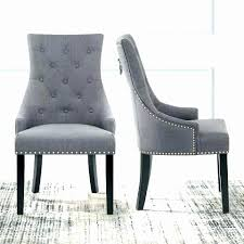 17 awesome chair covers for dining room chairs with rounded back