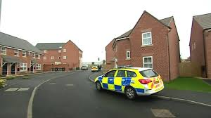 Earls Barton: Marion Price murder accused in court - BBC News
