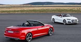 2018 audi cabriolet. Simple Cabriolet And 2018 Audi Cabriolet