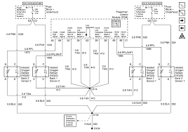 5 3 vortec wiring diagram wiring diagrams best 5 3 engine wiring diagram wiring diagram data 2003 chevrolet vortec knock sensor location 5 3 vortec wiring diagram