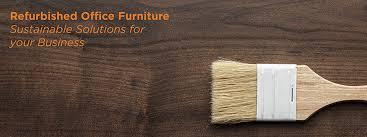 roe office furniture. servicesrefurbishedpng office furniture roe s