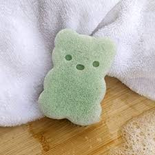 Not available for pickup and same day delivery. Buy Natural Konjac Baby Bath Sponge For Bathing Sponges For Infants Newborns Toddlers Kids Loofah Great For Sensitive Skin Eco Friendly Safe Plant Based For Boys Girls Pack Of 3 Mixed Pack