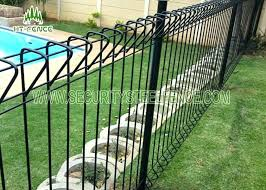 Welded wire fence gate Custom Wire Welded Wire Fence Welded Wire Fence Welded Wire Fence Ideas How To Make Welded Wire Welded Wire Fence Dontpostponejoyinfo Welded Wire Fence Fencing Barrier To Enclose An Area Welded Wire