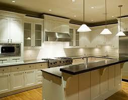 lighting design kitchen. Kitchen Lighting Design Interior Pictures
