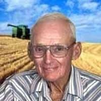 Obituary | Richard E. Parks of Rural Cherryvale, Kansas | Forbes-Hoffman  Funeral Homes