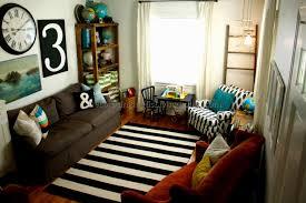 Toy Storage Living Room Living Room Toy Storage Ideas Best Living Room Furniture Sets