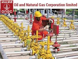 ongc scholarship for sc/st students application form