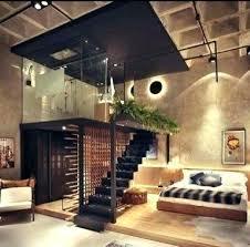 master bedroom with open bathroom. Master Suite Bathroom Ideas Bedroom Open Design Best With