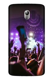 Oppo R821T Find Muse - TBT127ABC531 ...