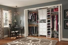 reach in closet organizers do it yourself. Image Gallery Of Stunning Reach In Closets Organizers Do It Yourself Tittle Closet O