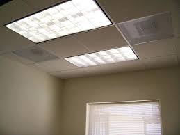ceiling lights ceiling light covers plastic inch fluorescent cover replacement lights round plast
