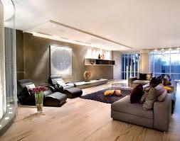 Internal Decoration Terrific Interior Decorating Ideas One Of 4
