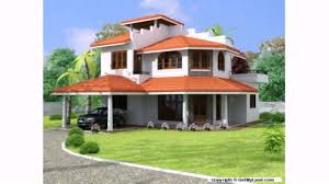 Small Picture House Windows Design Pictures Sri Lanka YouTube